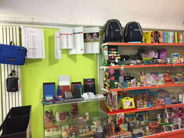 Locale Commerciale  in vendita a Torino, Arredato, 110 mq - Foto 18