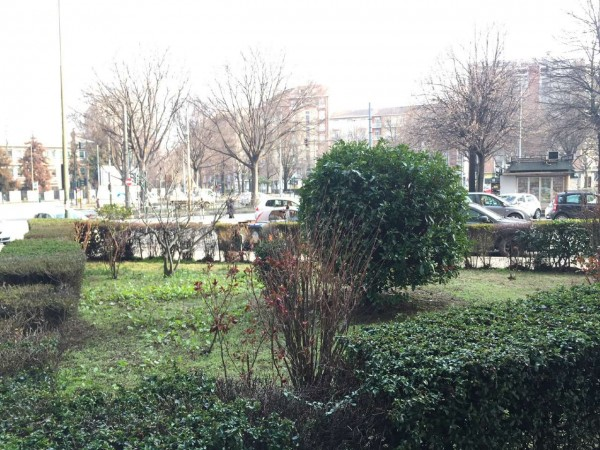 Appartamento in vendita a Torino, Lucento, Con giardino, 60 mq - Foto 23