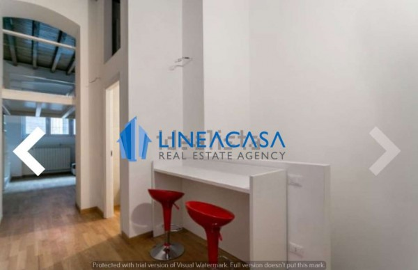 Appartamento in vendita a Milano, Piazza Dergano, Arredato, 70 mq - Foto 16