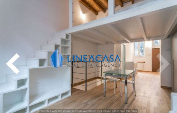 Appartamento in vendita a Milano, Piazza Dergano, Arredato, 70 mq - Foto 23