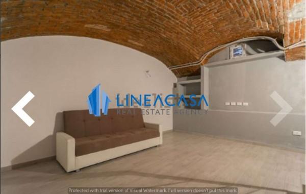 Appartamento in vendita a Milano, Piazza Dergano, Arredato, 70 mq - Foto 19