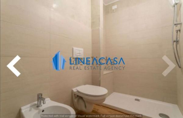 Appartamento in vendita a Milano, Piazza Dergano, Arredato, 70 mq - Foto 13