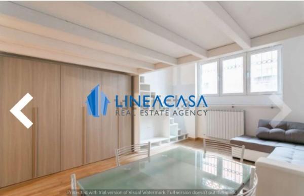 Appartamento in vendita a Milano, Piazza Dergano, Arredato, 70 mq - Foto 11