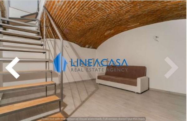 Appartamento in vendita a Milano, Piazza Dergano, Arredato, 70 mq - Foto 21