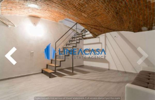 Appartamento in vendita a Milano, Piazza Dergano, Arredato, 70 mq - Foto 20