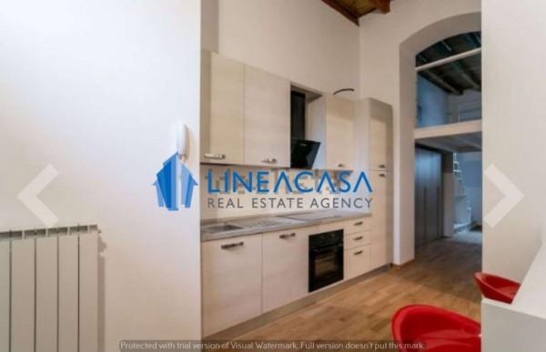 Appartamento in vendita a Milano, Piazza Dergano, Arredato, 70 mq - Foto 14