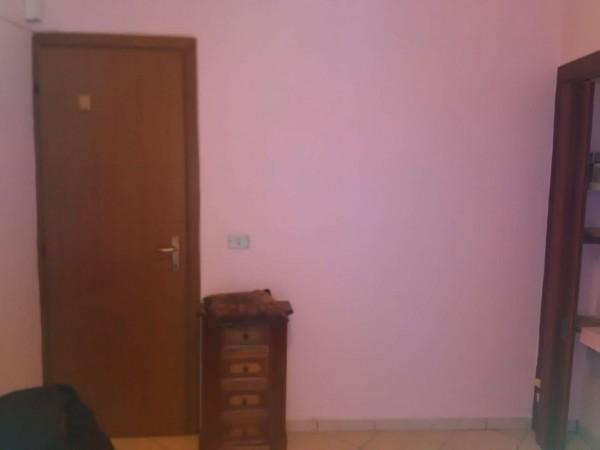Appartamento in vendita a Vetralla, 50 mq - Foto 2