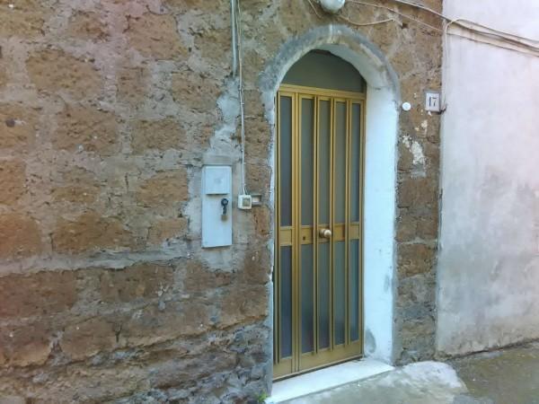 Appartamento in vendita a Vetralla, 50 mq - Foto 4