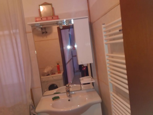 Appartamento in vendita a Vetralla, 50 mq - Foto 6