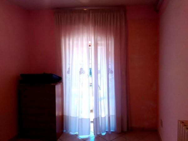 Appartamento in vendita a Vetralla, 50 mq - Foto 3