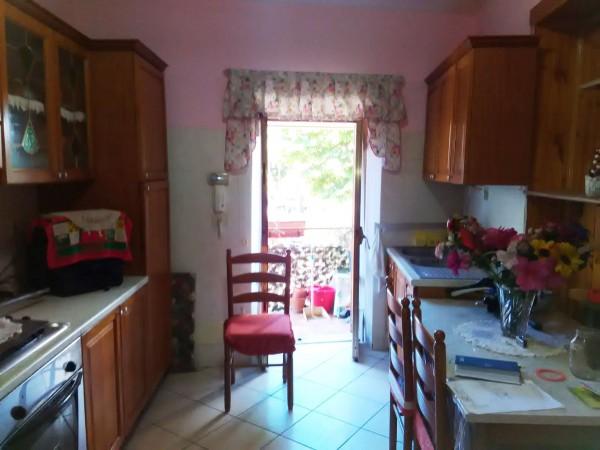 Appartamento in vendita a Vetralla, 50 mq - Foto 8