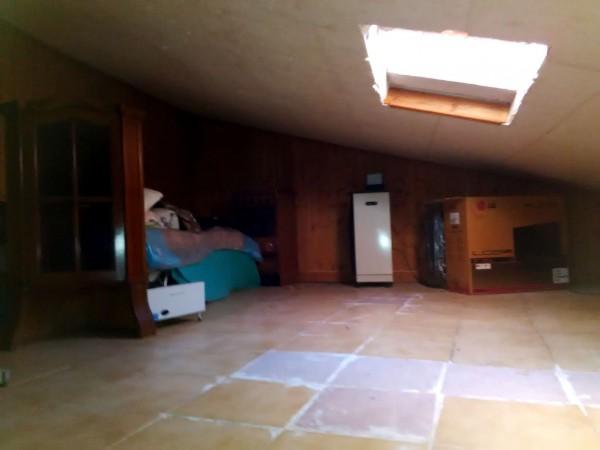 Appartamento in vendita a Vetralla, 50 mq - Foto 7