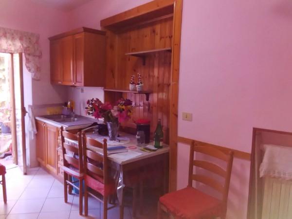 Appartamento in vendita a Vetralla, 50 mq - Foto 5