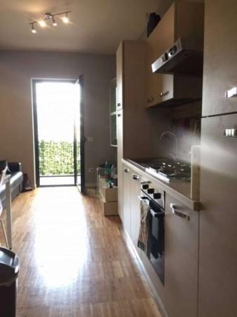 Appartamento in affitto a Roma, Piazza Bologna, 42 mq - Foto 10