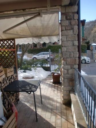 Appartamento in vendita a Monterenzio, Con giardino, 90 mq - Foto 6