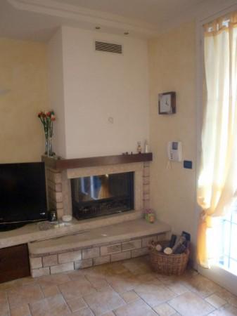 Appartamento in vendita a Monterenzio, Con giardino, 90 mq - Foto 11