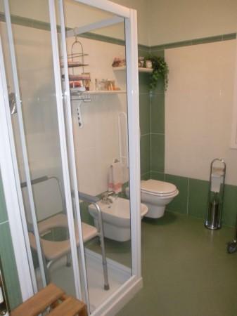 Appartamento in vendita a Monterenzio, Con giardino, 90 mq - Foto 7