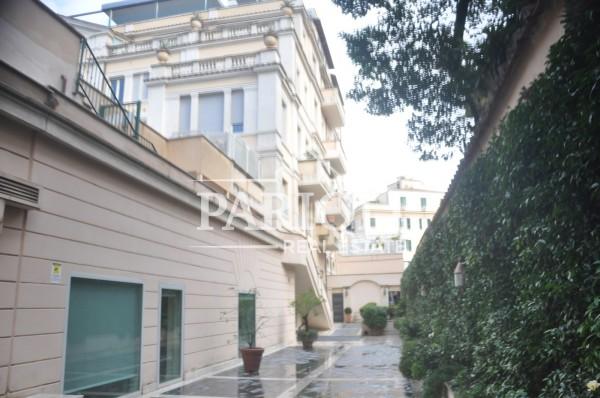 Bilocale in affitto a Roma, Parioli, 60 mq - Foto 3