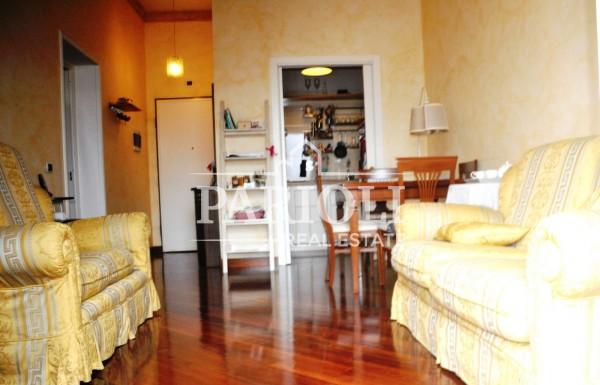 Bilocale in affitto a Roma, Parioli, 60 mq - Foto 16