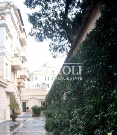 Bilocale in affitto a Roma, Parioli, 60 mq - Foto 2