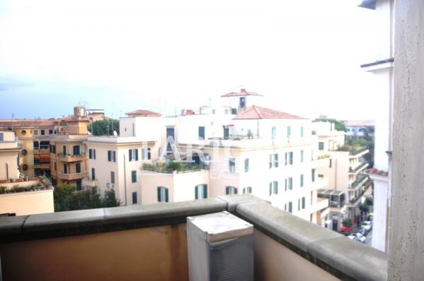 Bilocale in affitto a Roma, Parioli, 60 mq - Foto 18