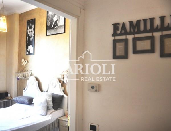 Bilocale in affitto a Roma, Parioli, 60 mq - Foto 14