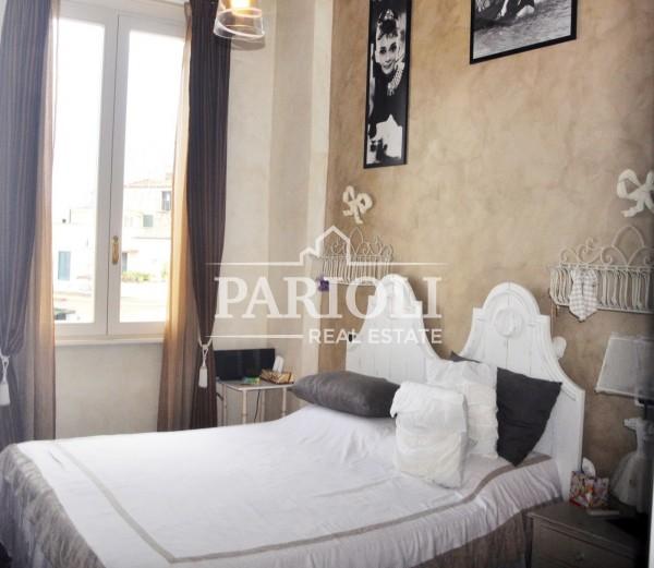 Bilocale in affitto a Roma, Parioli, 60 mq - Foto 30