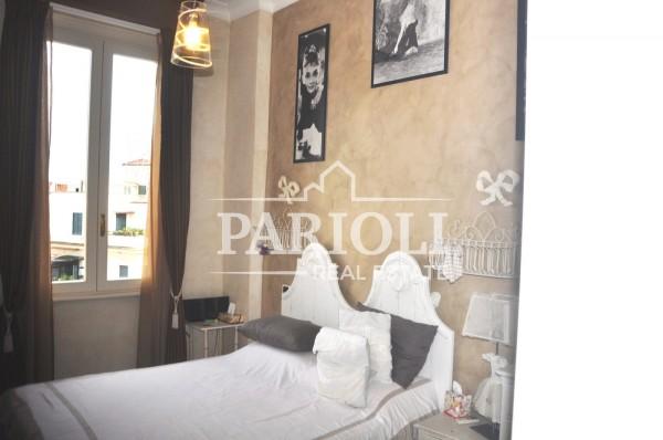 Bilocale in affitto a Roma, Parioli, 60 mq - Foto 13