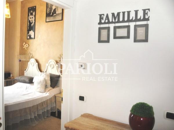 Bilocale in affitto a Roma, Parioli, 60 mq - Foto 15