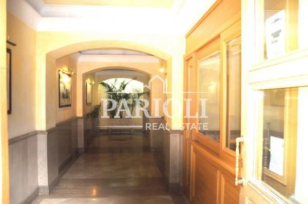 Bilocale in affitto a Roma, Parioli, 60 mq - Foto 9