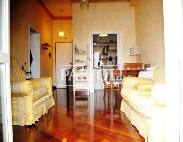 Bilocale in affitto a Roma, Parioli, 60 mq - Foto 17