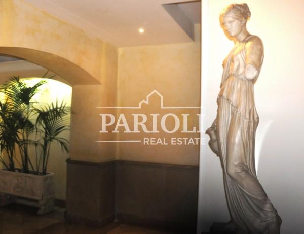 Bilocale in affitto a Roma, Parioli, 60 mq - Foto 6