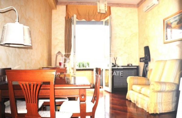Bilocale in affitto a Roma, Parioli, 60 mq - Foto 19