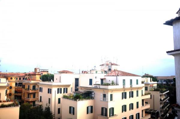 Bilocale in affitto a Roma, Parioli, 60 mq - Foto 25