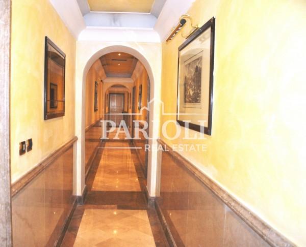 Bilocale in affitto a Roma, Parioli, 60 mq - Foto 10