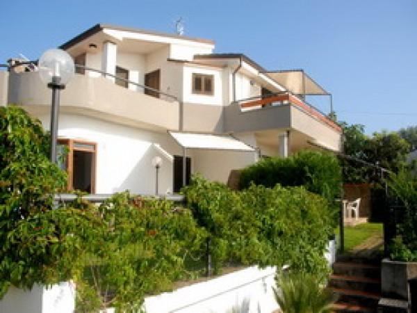 Appartamento in affitto a Centola, Palinuro, Con giardino, 40 mq - Foto 4