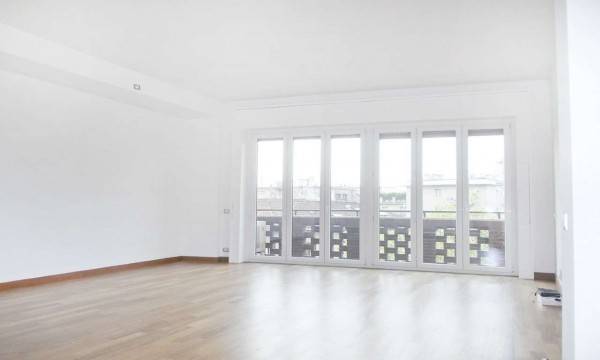 Appartamento in affitto a Milano, Sant'agostino, 150 mq - Foto 1