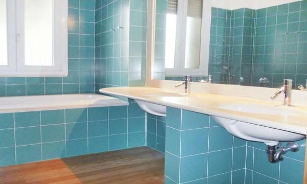 Appartamento in affitto a Milano, Sant'agostino, 150 mq - Foto 3