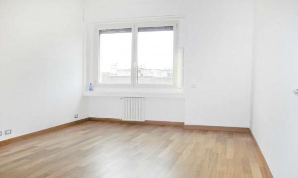 Appartamento in affitto a Milano, Sant'agostino, 150 mq - Foto 4