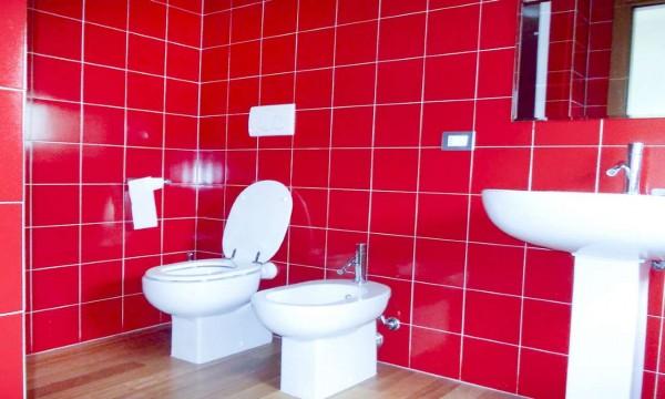 Appartamento in affitto a Milano, Sant'agostino, 150 mq - Foto 2