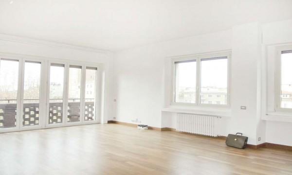 Appartamento in affitto a Milano, Sant'agostino, 150 mq - Foto 6