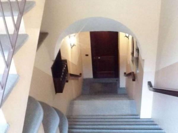 Appartamento in vendita a Moncalieri, 130 mq - Foto 13