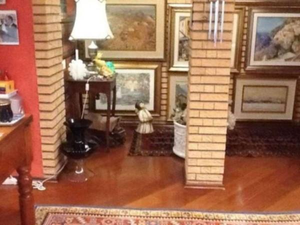 Appartamento in vendita a Moncalieri, 130 mq - Foto 12