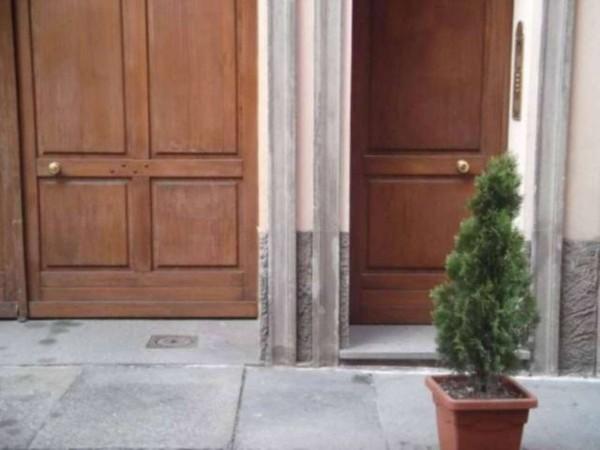 Appartamento in vendita a Moncalieri, 130 mq - Foto 2