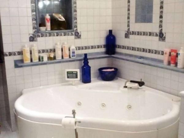 Appartamento in vendita a Moncalieri, 130 mq - Foto 7