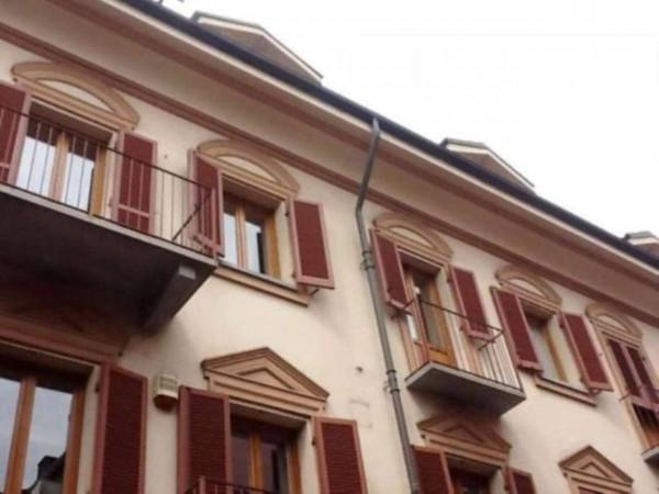Appartamento in vendita a Moncalieri, 130 mq - Foto 1