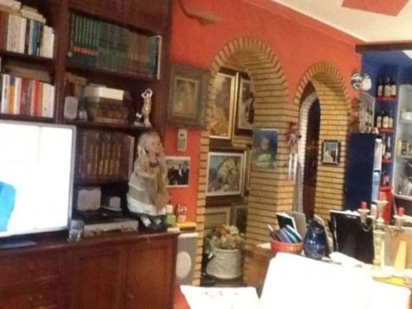 Appartamento in vendita a Moncalieri, 130 mq - Foto 10