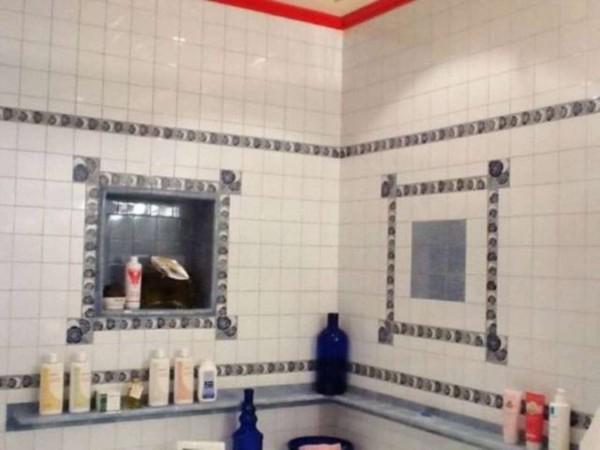 Appartamento in vendita a Moncalieri, 130 mq - Foto 8