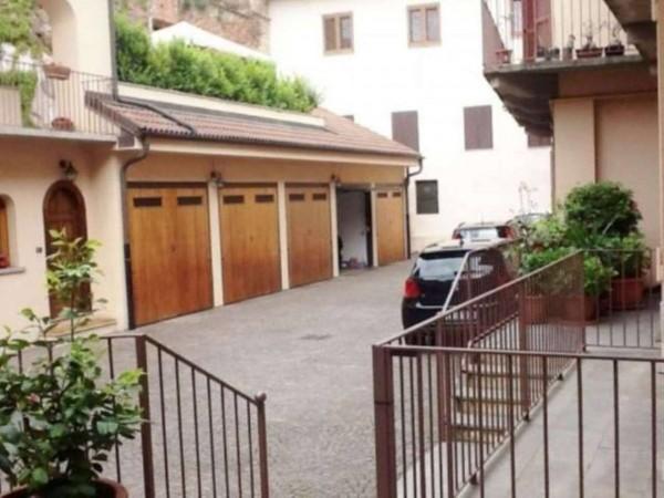 Appartamento in vendita a Moncalieri, 130 mq - Foto 4