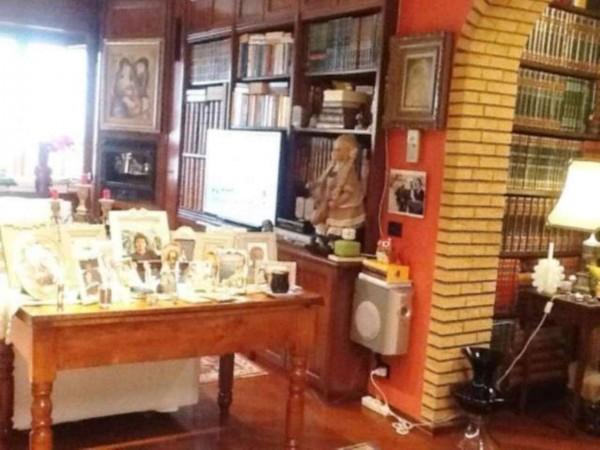 Appartamento in vendita a Moncalieri, 130 mq - Foto 11